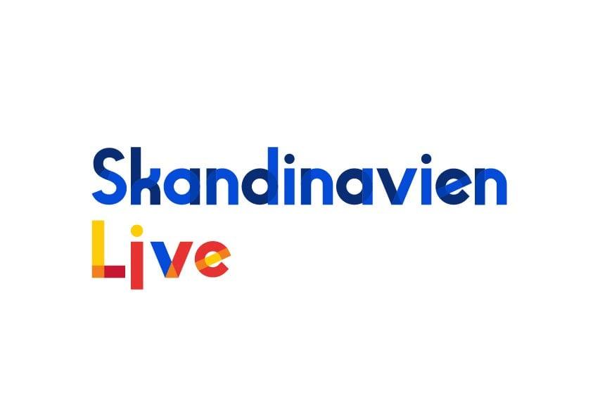 Skandinavien.Live