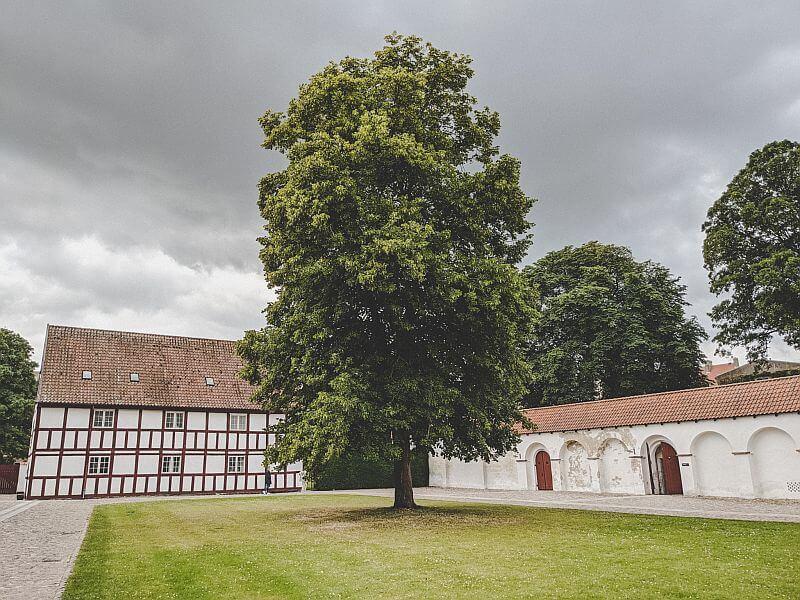 Das Aalborghus
