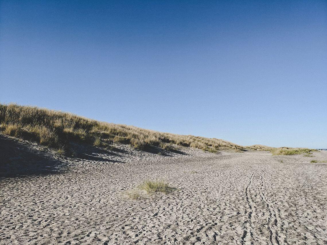 Dänemark Roadtrip